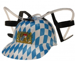 Trinkhelm Bayern