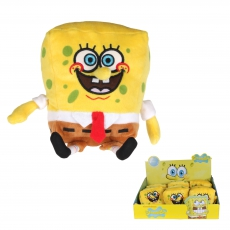Plüsch Spongebob 20 cm
