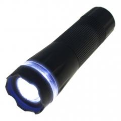 Taschenlampe Lichtkraft  Premium HP 6 Teile