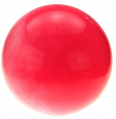 PVC Ball Marmor Design 40 cm