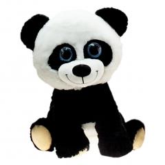 Plüsch Panda 30 cm