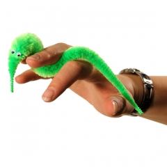 Zauberwurm Magic Worm