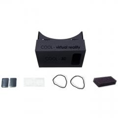 3D Brille COOL 360 VR