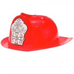 Feuerwehrhelm Fire Chief