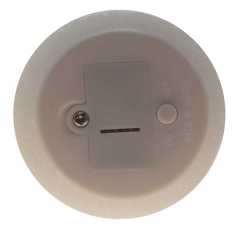 LED Party Stick / Stab 30 cm - 3 Effekte