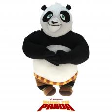 Plüsch Kung Fu Panda - Po Gr. 7