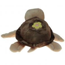 Plüsch Schildkröte Sophie 40 cm