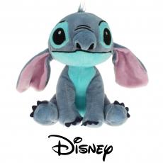 Plüsch Disney Stitch 20 cm