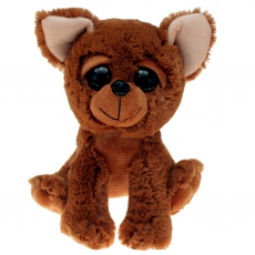 Plüsch Chihuahua Cira 50 cm