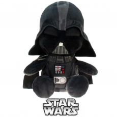 Plüsch Star Wars Gr. 3