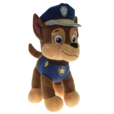 Plüsch PAW Patrol Gr. 3, gift quality