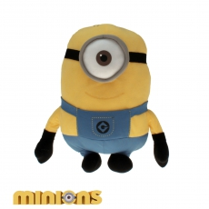 Plüsch Minions Gift Quality 54 cm