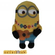 Plüsch Minions Paradies Gift Quality 15 cm