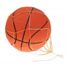 PVC Ball Basketball 25 cm