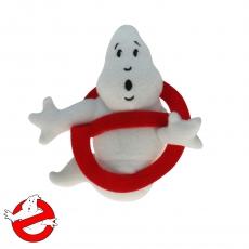 Plüsch Ghostbusters Gr. 1