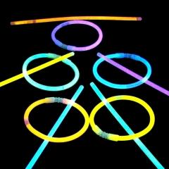 Knicklichter 20 cm (3er Set)
