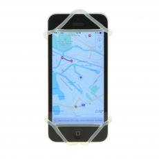 Universal Smartphonehalterung COOL