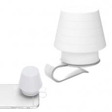 Cliplampe  COOL für Smartphone