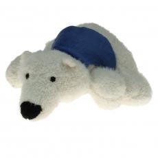 Plüsch Eisbär Knut 24 cm