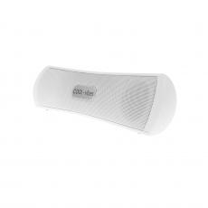Lautsprecher & Radio Cool - Vibes  2 x 3 Watt