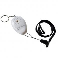 Personal-Alarm  Pocket