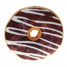 Plüsch Donut Sweety 50 cm