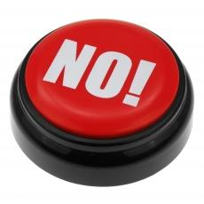Button No Buzzer