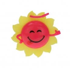 LED Blume Sunny