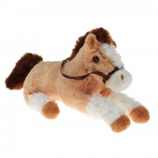 Plüsch Pferd Betty 25 cm