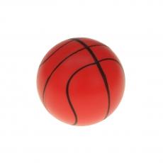 Flummi Basketball 45 mm