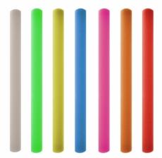 LED Party Stick / Stab 48 cm - 3 Effekte