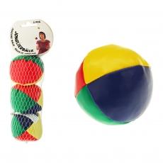 Kickball / Jonglierball 6,5 cm