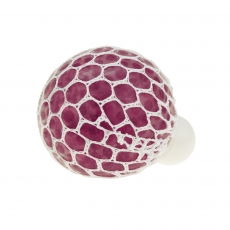 LED-Knautschball - Quetschball Funky-Flitschi 120gr.  6 cm