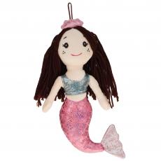 Plüsch Meerjungfrau Ariella 75 cm