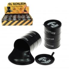 Schleim Öl-Fass  35 gr.