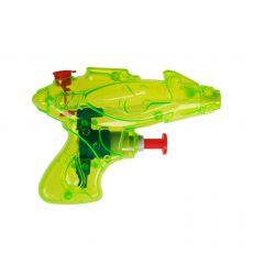 Wasserpistole Space 8,5 cm