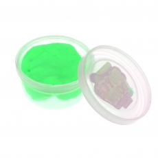Modellier Knete Neon 8 g