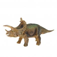 Dinosaurier Mix klein, 6-fach