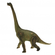 Dinosaurier Mix Groß, 6-fach