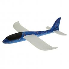 Überflieger Flugzeug 48 cm, 4-fach sortiert