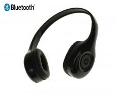 Kopfhörer COOL-Vibes HD Bluetooth On Ear