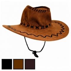 Cowboyhut Classic