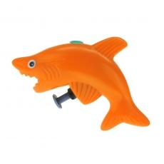 Wasserpistole Meerestiere 9 cm