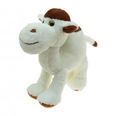 Plüsch Kamel Jakob 45 cm