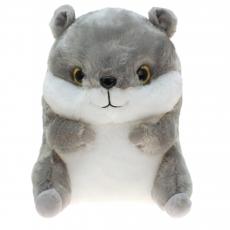 Plüsch Hamster Hansi 35 cm