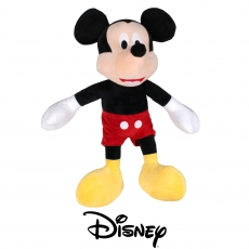 Plüsch Disney Mickey Mouse Gift Quality 50 cm