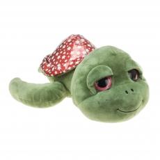 Plüsch Schildkröte Sterni 25 cm