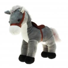 Plüsch Pferd Amadeus 30 cm