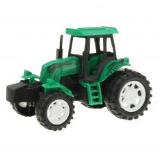 Traktor / Trecker