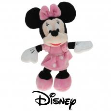 Plüsch Disney Mickey Mouse Mix Gift Quality 18 cm